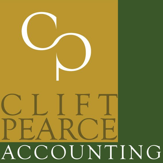 Clift Pearce Accounting